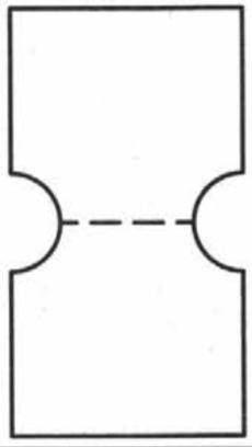 VPR-mat-4-klass-2018-Volfson-10-variant-04