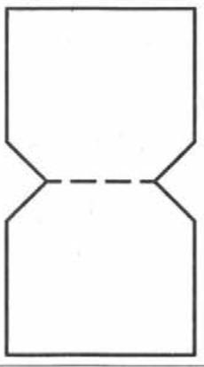 VPR-mat-4-klass-2018-Volfson-9-variant-04