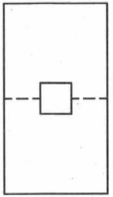 VPR-mat-5-klass-2018-Erina-7-variant-4
