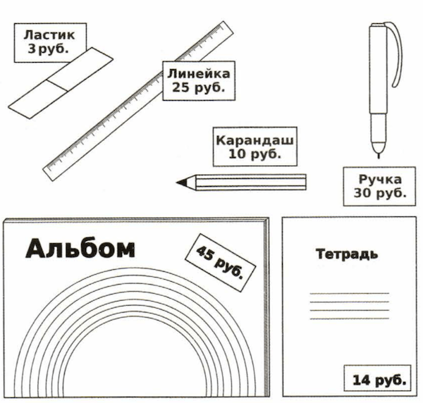VPR-mat-4-klass-2018-Dmitrieva-1-variant-01