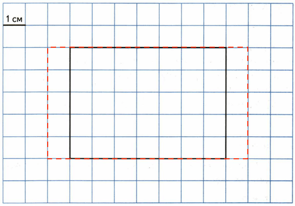VPR-mat-4-klass-2018-Dmitrieva-1-variant-03