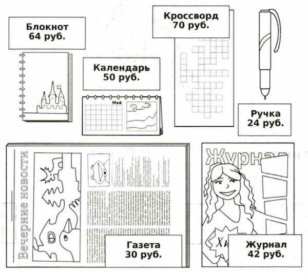 VPR-mat-4-klass-2018-Dmitrieva-4-variant-01