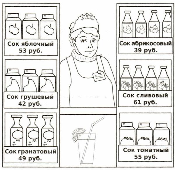 VPR-mat-4-klass-2018-Dmitrieva-6-variant-01