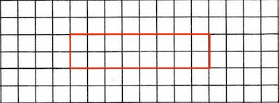 VPR-mat-3klass-2020-Krylov-10-variantov-01