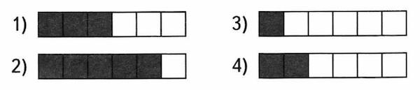 VPR-mat-3klass-2020-Krylov-10-variantov-04