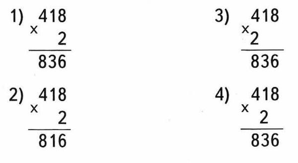 VPR-mat-3klass-2020-Krylov-10-variantov-10-02