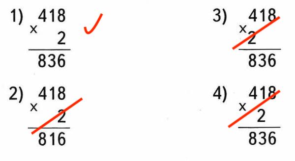 VPR-mat-3klass-2020-Krylov-10-variantov-10-03