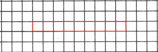 VPR-mat-3klass-2020-Krylov-10-variantov-2-01
