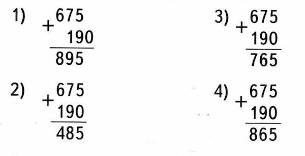 VPR-mat-3klass-2020-Krylov-10-variantov-2-02