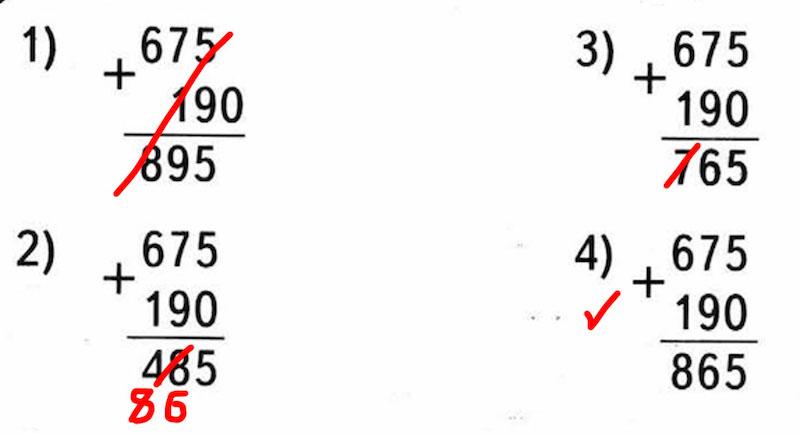 VPR-mat-3klass-2020-Krylov-10-variantov-2-03