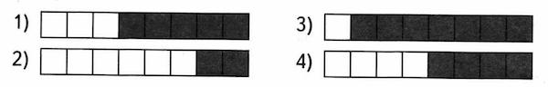 VPR-mat-3klass-2020-Krylov-10-variantov-2-04