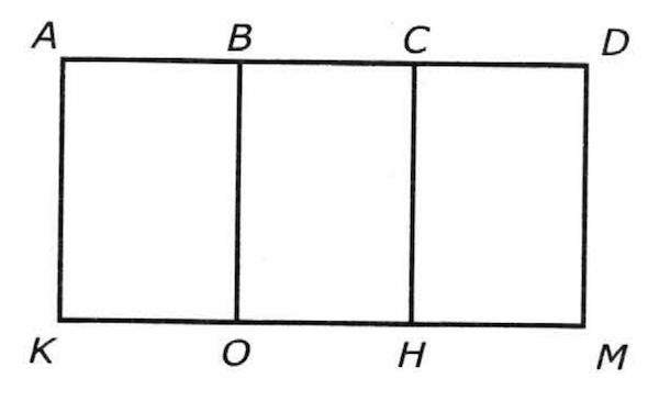 VPR-mat-3klass-2020-Krylov-10-variantov-3-01
