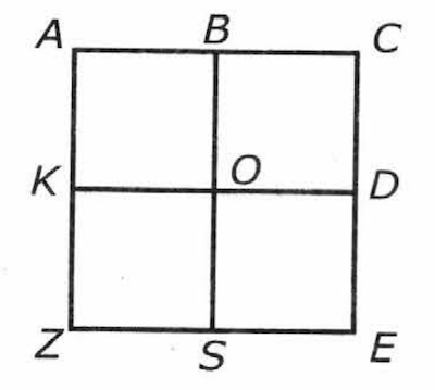 VPR-mat-3klass-2020-Krylov-10-variantov-4-01