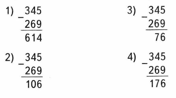 VPR-mat-3klass-2020-Krylov-10-variantov-4-02