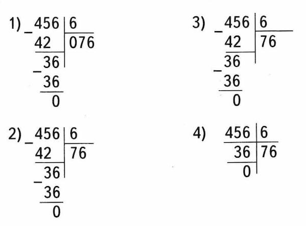 VPR-mat-3klass-2020-Krylov-10-variantov-5-01
