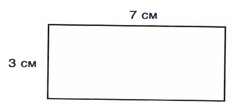 VPR-mat-3klass-2020-Krylov-10-variantov-6-02