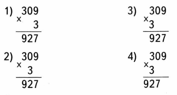 VPR-mat-3klass-2020-Krylov-10-variantov-6-04