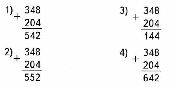 VPR-mat-3klass-2020-Krylov-10-variantov-7-01