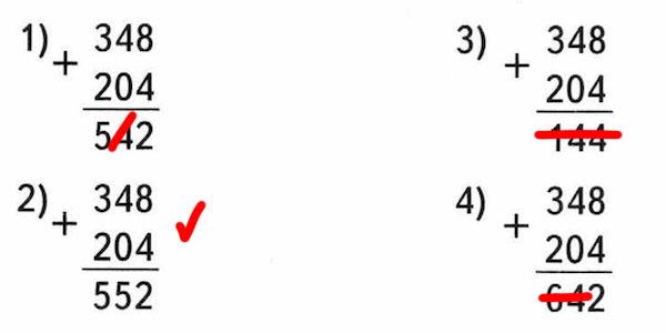 VPR-mat-3klass-2020-Krylov-10-variantov-7-02