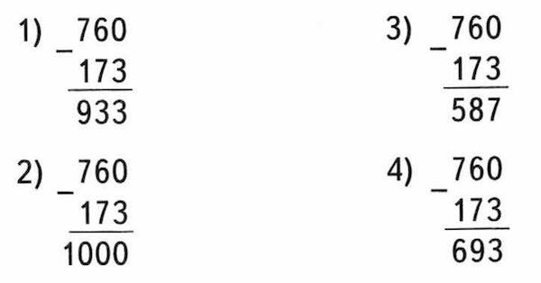 VPR-mat-3klass-2020-Krylov-10-variantov-9-02