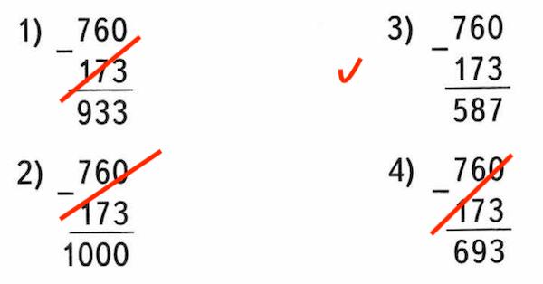 VPR-mat-3klass-2020-Krylov-10-variantov-9-03