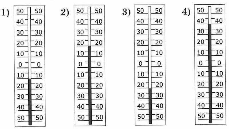 VPR-okruzh-2klass-2019-Krylova-10-variantov-10-1