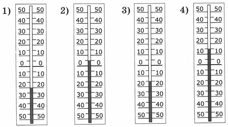 VPR-okruzh-2klass-2019-Krylova-10-variantov-9-1
