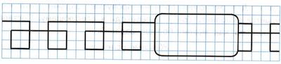ВПР по математике Волкова 2019 5 вариант задание 9
