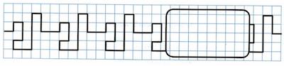 ВПР по математике Волкова 2019 10 вариант задание 9