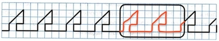 ВПР по математике Волкова 2019 6 вариант задание 9