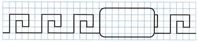ВПР по математике Волкова 2019 7 вариант задание 9