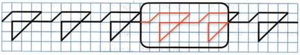 ВПР по математике Волкова 2019 8 вариант задание 9