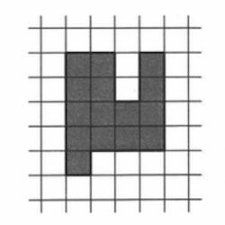 ВПР 4 класс математика 2021 Ященко Вариант 2 задание 5