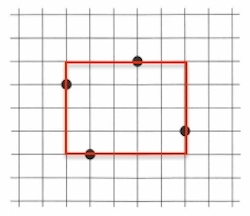 ВПР 4 класс математика 2021 Ященко Вариант 11 задание 5 ответ