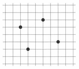 ВПР 4 класс математика 2021 Ященко Вариант 11 задание 5
