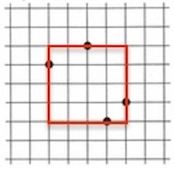 ВПР 4 класс математика 2021 Ященко Вариант 12 задание 5 ответ
