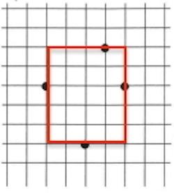ВПР 4 класс математика 2021 Ященко Вариант 13 задание 5 ответ