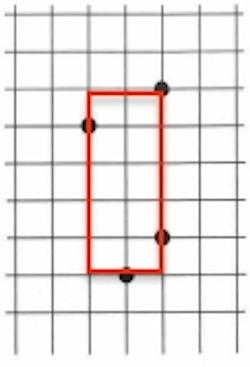 ВПР 4 класс математика 2021 Ященко Вариант 14 задание 5 ответ