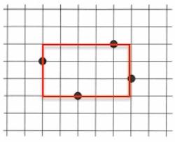 ВПР 4 класс математика 2021 Ященко Вариант 15 задание 5 ответ