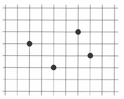 ВПР 4 класс математика 2021 Ященко Вариант 15 задание 5