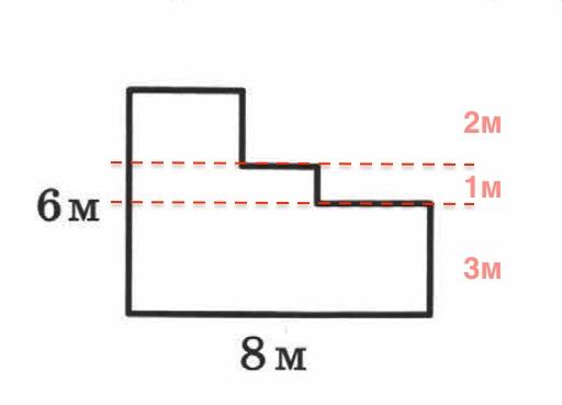 ВПР 4 класс математика 2021 Ященко Вариант 17 задание 5 ответ