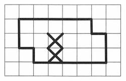 ВПР 4 класс математика 2021 Ященко Вариант 21 задание 5