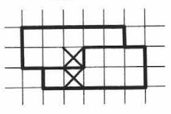 ВПР 4 класс математика 2021 Ященко Вариант 21 задание 5 ответ
