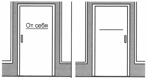 ВПР 4 класс математика 2021 Ященко Вариант 21 задание 10
