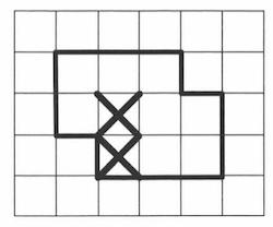 ВПР 4 класс математика 2021 Ященко Вариант 22 задание 5