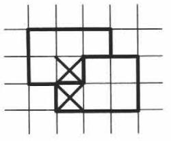 ВПР 4 класс математика 2021 Ященко Вариант 22 задание 5 ответ