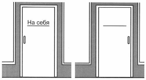 ВПР 4 класс математика 2021 Ященко Вариант 22 задание 10