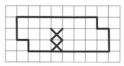 ВПР 4 класс математика 2021 Ященко Вариант 23 задание 5