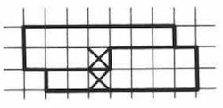 ВПР 4 класс математика 2021 Ященко Вариант 23 задание 5 ответ
