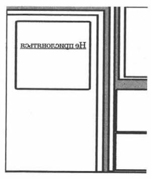 ВПР 4 класс математика 2021 Ященко Вариант 23 задание 10 ответ
